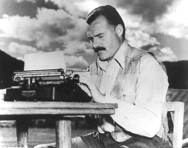 ernest-hemingway-with-typewriter.jpg