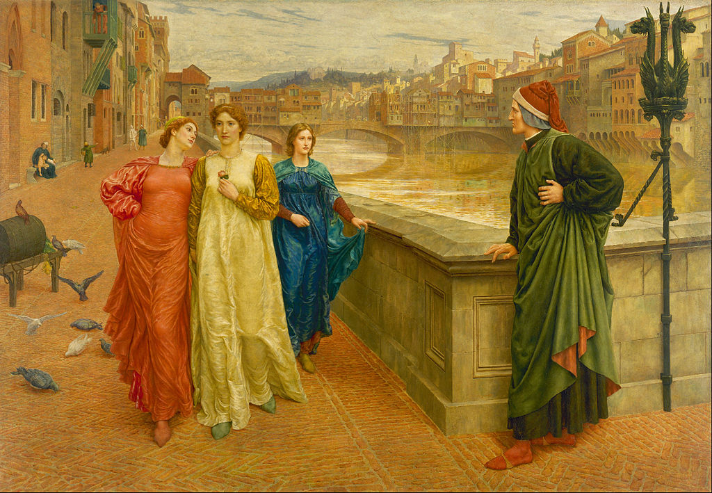 1024px-Henry_Holiday_-_Dante_and_Beatrice_-_Google_Art_Project
