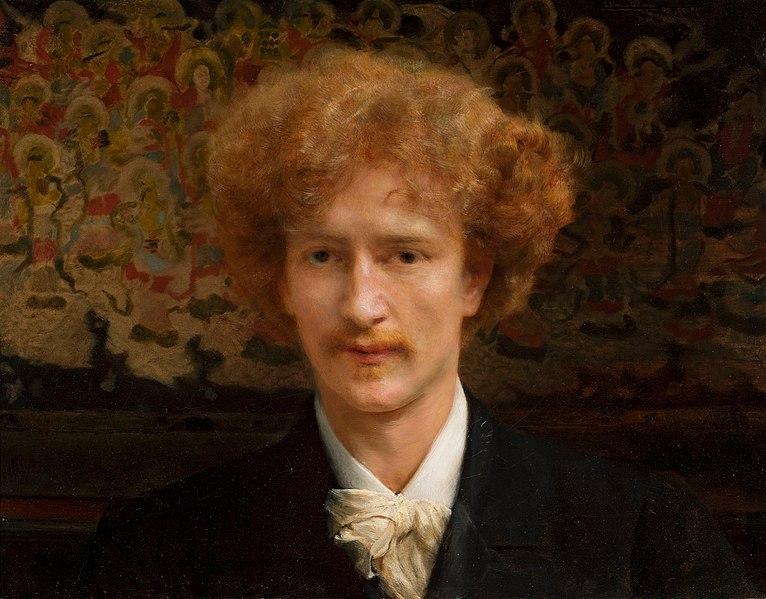 766px-Alma-Tadema_Ignacy_Jan_Paderewski